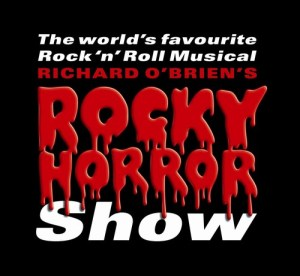 RockyHorror